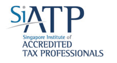 SiATP Logo