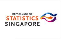 statisticssingapore
